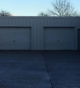Valet bay lincolnshire