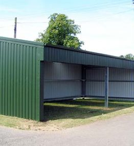 agricultural_steel_building_small_01